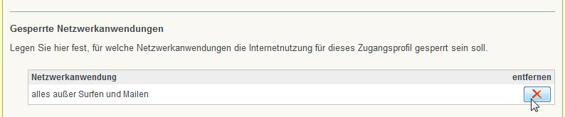 fritz_anwendungen