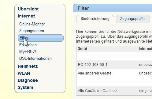 fritz_filter